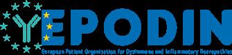 Epodin Logo